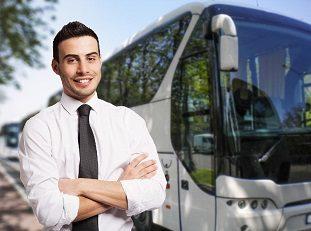Transportation in Israel - Israel Transport